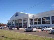HAVAN - ARAÇATUBA-1