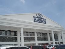 HAVAN - PIRACICABA